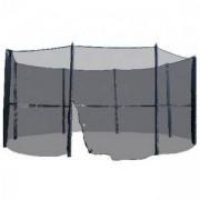 Предпазна мрежа - 300 x 210 см. MASTERJUMP, MASOCHS300-210