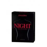 Profumo ai Feromoni Phero Man Night per Uomo 15 ml