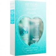 Revlon Professional Equave Hydro Nutritive Kosmetik-Set I.