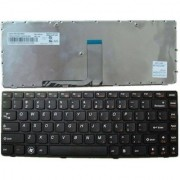 Replacement Laptop Keyboard for Lenovo G400G500G700G500