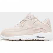 Nike Air Max 90 Infant - Only at JD, Rosa