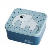 Kutija za užinu Eplhee Blue