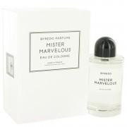 Byredo Mister Marvelous Eau De Cologne Spray 8.4 oz / 248.41 mL Men's Fragrance 516731