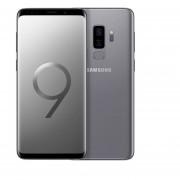 SAMSUNG GALAXY S9 64GB-TITANIUM