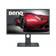 BENQ PD3200U 4K Ultra HD LED