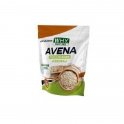 WHYNature Why Nature Avena Fiocchi Baby 1000 G.