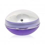 Paco Rabanne Ultraviolet 80 ml Eau de Parfum