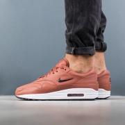 sneaker Nike Air Max 1 Jewel Premium SC férfi cipő 918354 200