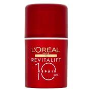 LOREAL REVITALIFT REPAIR 10 DAY - L'Oreal - 50 ml