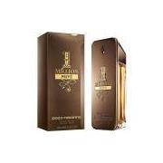 Perfume One Million Privé Masculino Eau de Parfum 100ml - Paco Rabanne
