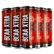 Activlab BCAA Xtra drink 250 ml