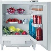 Hladnjak Candy CRU 160E