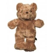 Plyšový medvídek Teddy malý