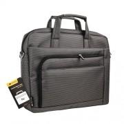 Urban design bag 15.6 torba za laptopove Canyon CNE-CNB15C7DG
