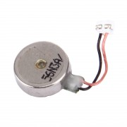 iPartsBuy Vibrating Motor pour Sony Xperia Z2 / L50w / D6503 / D6505