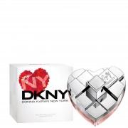 DKNY MYNY Eau de parfum 100 ml