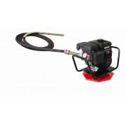 Unitate de antrenare motor termic B&S VANGUARD MV 3000 BB