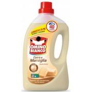 Omino Bianco Marseille tekutý prací prostředek 2l