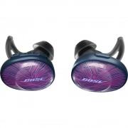 Casti Wireless Soundsport Free Violet BOSE