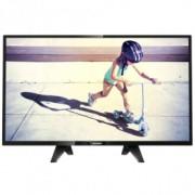 """PHILIPS televizor 32PFT4132/12 LED, 32"""" (81.2 cm), 1080p Full HD, DVB-T/C/T2"""