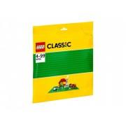 LEGO Classic - Placă de baza verde 10700 (Brand: LEGO)