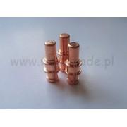 Elektroda A81
