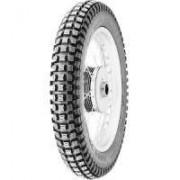 Pirelli MT43 PRO TRIAL (4.00/ R18 64P)