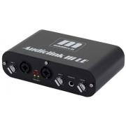 Miditech Audiolink III