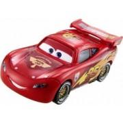 Hudson Hornet Piston Cup Disney Cars 2 Mattel