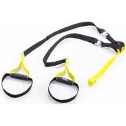 Extensor Kettler Sling Trainer Basic