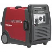 Generator digital inverter Honda EU 30 iK1 Handy , putere 3 kVA