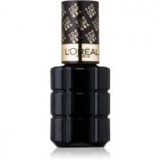 L'Oréal Paris Color Riche Gel-Decklack für die Fingernägel 13,5 ml
