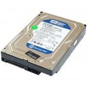 Western Digital 500GB Western Digital HDD Festplatte