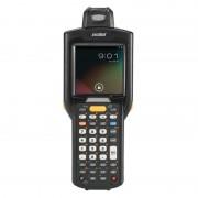 Zebra Motorola MC3200 1D ROT HEAD WLAN BT 38KY 1X ADROID - MC32N0-RL3SAHEIA