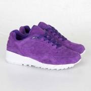 Saucony shadow 6000 Purple