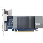 Placa Video ASUS GeForce® GT 710 , 1GB, GDDR5, 32 bit, Bulk