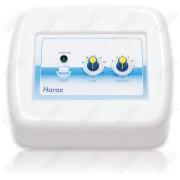 HAROX laser, 670nm, 30mW (kozmetički), (HX-S7)