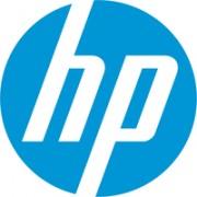 HP 300 Mono portable speaker Blue