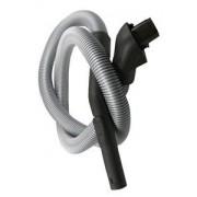 Miele S310i tubo flessibile