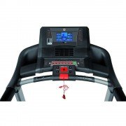 Banda de alergare electrica BH Fitness F3 Dual