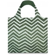 LOQI Shopper Elements Wood