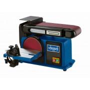 Band- und Tellerschleifmaschine bts 800 – 220-240V, 370 W
