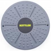 Disc de balans Kettler 7373-300 (Gri)
