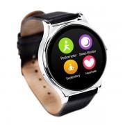Ceas Evolio xWatch Smartwatch