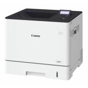 Imprimanta Laser Canon I-Sensys Lbp351X