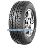 GT Radial SAVERO H/T PLUS ( P235/65 R18 104T )