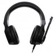 Acer Nitro Gaming Headset Stereofonico Padiglione auricolare Nero