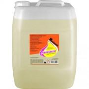 C.C.Maximatic gépi mosogatószer 22 liter