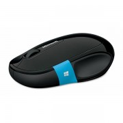 0632819 - Sculpt Comfort Mouse Bluetooth Black