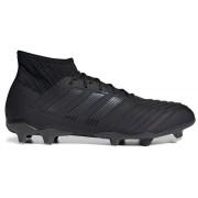 adidas Predator 19.2 Voetbalschoenen